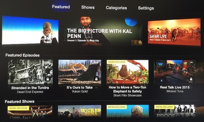 nat_geo_apple_tv
