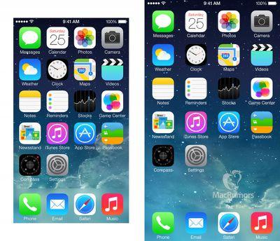 iphone5s-6