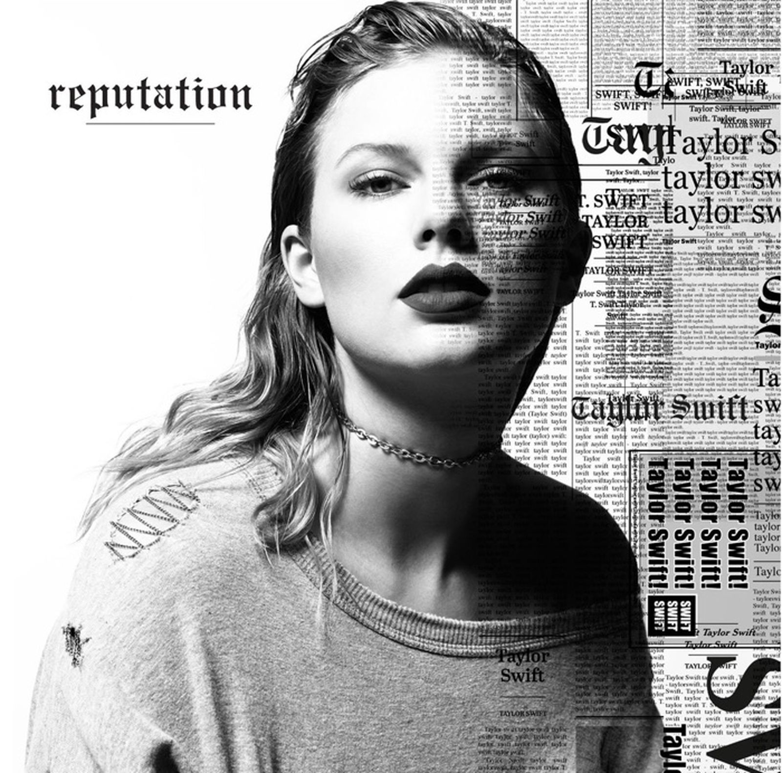Taylor Swift S Upcoming Album Won T Be Immediately Available On Apple Music And Other Streaming Services Macrumors