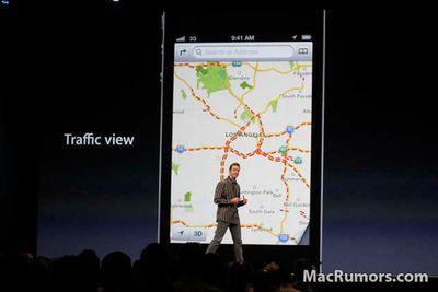 Trafficview