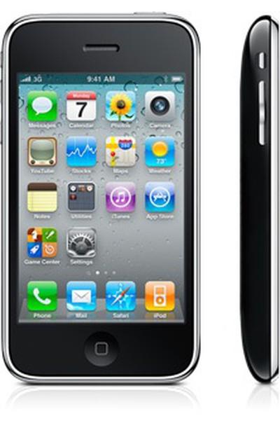 110658 iphone 3gs ios 4 2