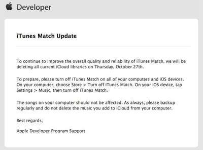 match email