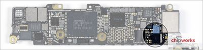 iphonesetouchscreencontroller