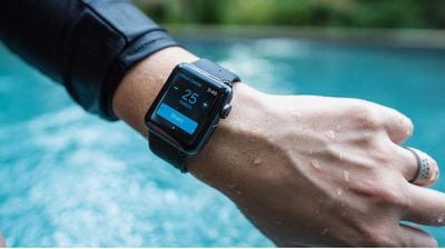 apple-watch-review