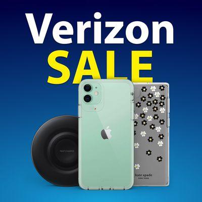 Verizon 50 off feature 2