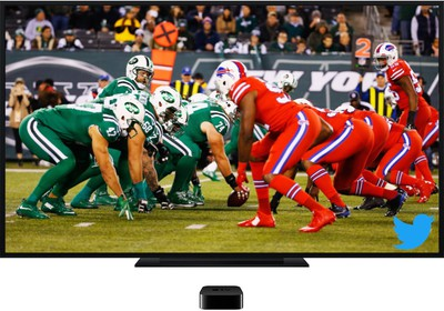 nfl_twitter_apple_tv