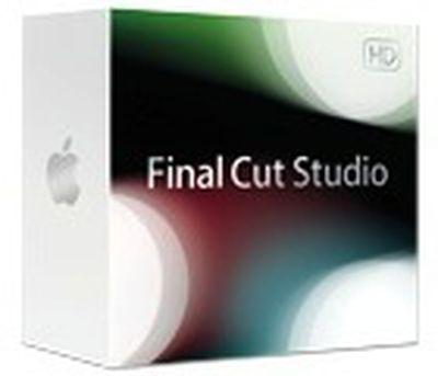 164826 final cut studio