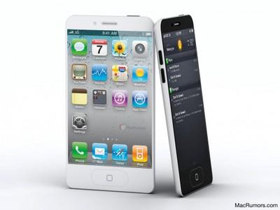iphone5 4