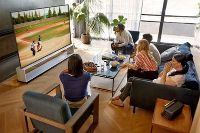 lg tvs 2020