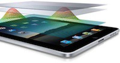 094204 ipad touch