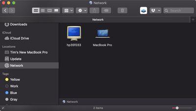 3transfer files m1 mac to mac