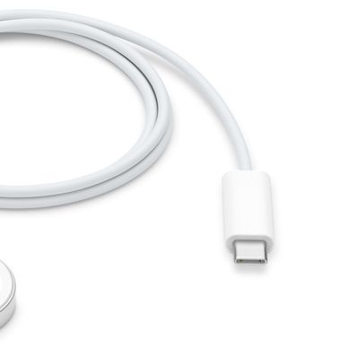 apple watch charger s7