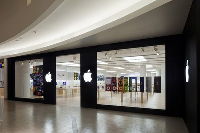 apple_store_northshore_old