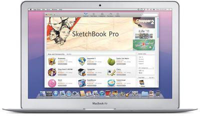 154012 lion mac app store