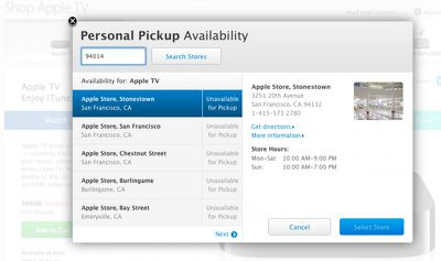 apple_tv_no_pickup