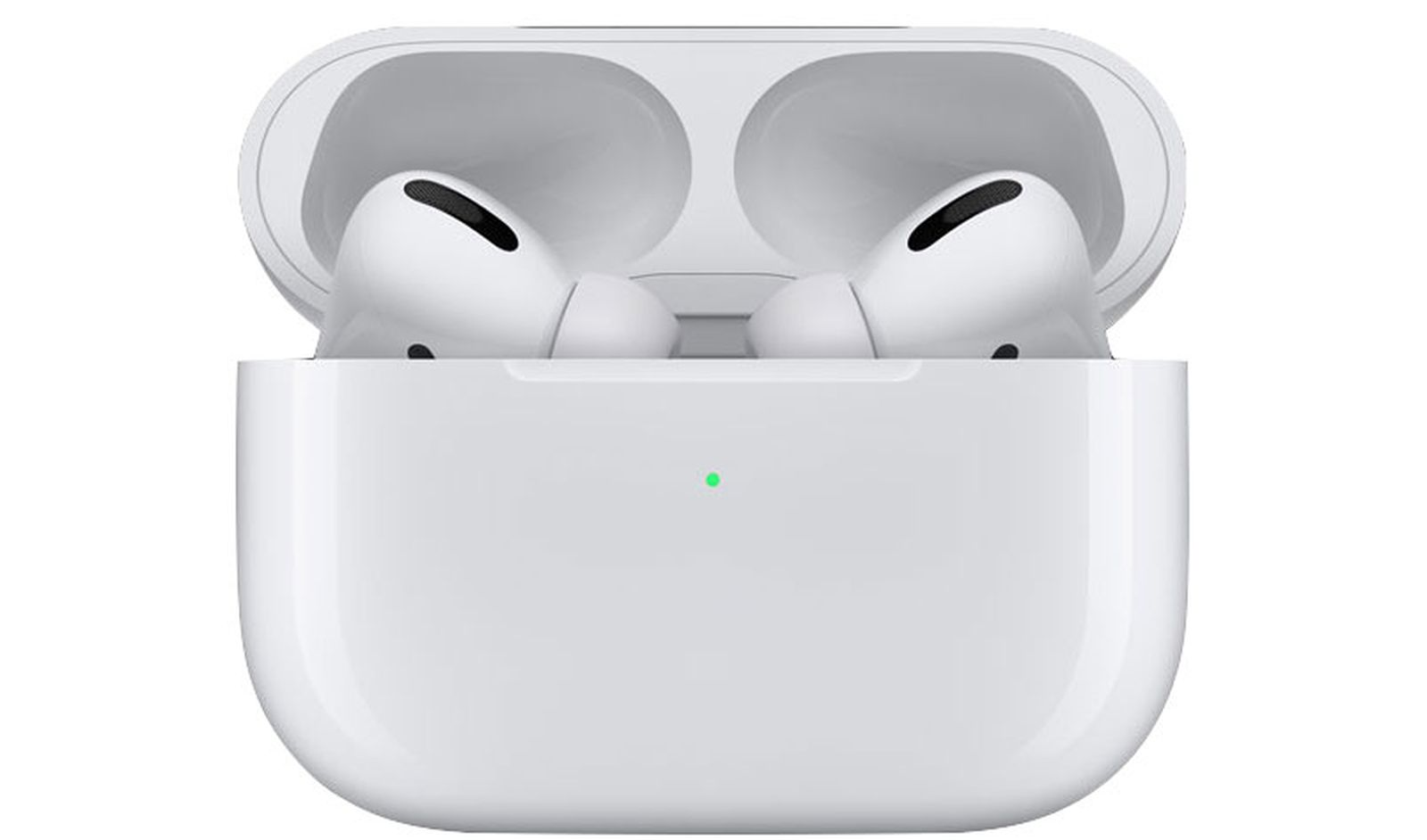 AirPods Pro: Time to Buy? Reviews, Features and More