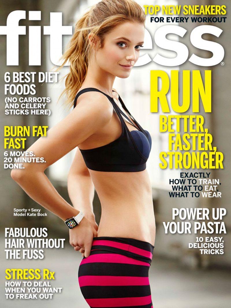 fitnessmagazinecover