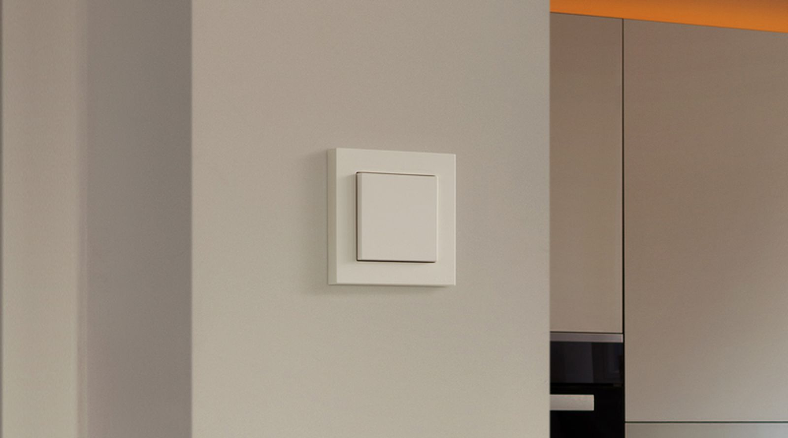 photo of Eve Releases First Thread-Enabled Smart Light Switch image