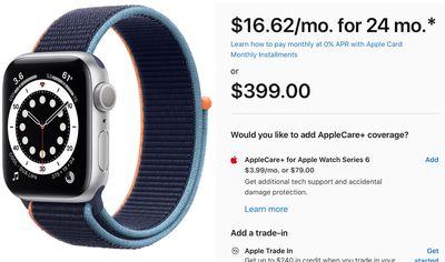 applewatchpaymentapplecard