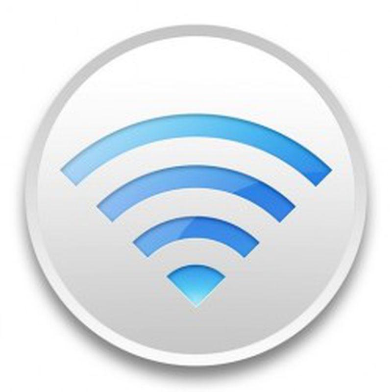 airport_utility_icon