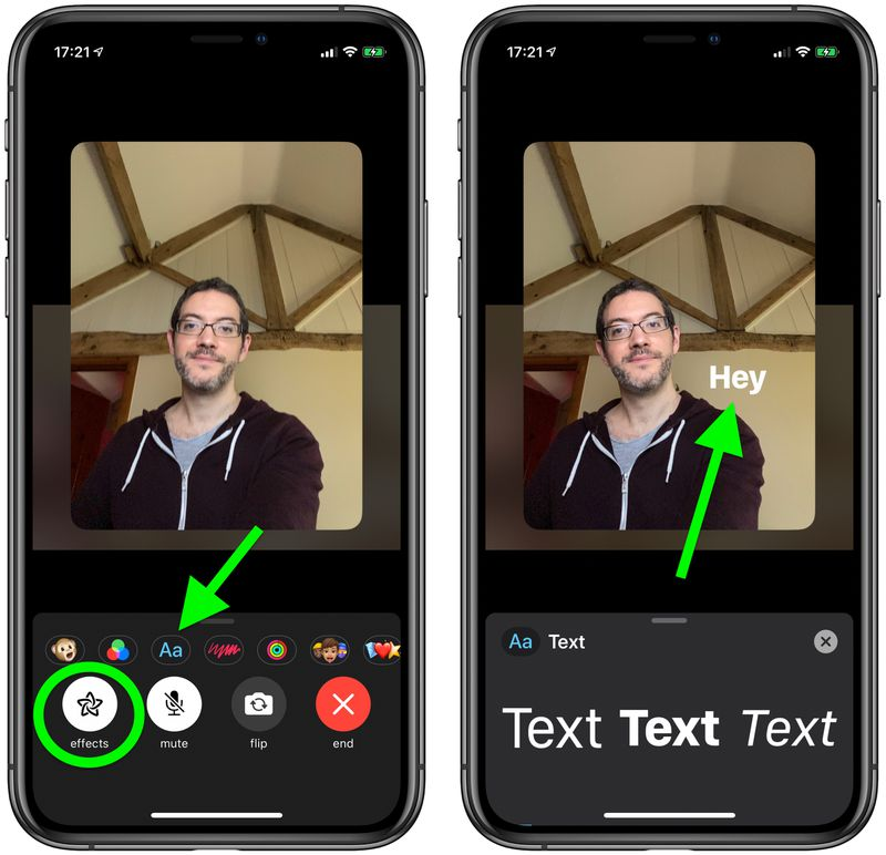 """facetime """"width ="""" 2710 """"height ="""" 2616 """"class ="""" aligncenter size-full wp-image-733019 lazyload """"src ="""" https://images.macrumors.com/images-new/1x1.trans.gif """"data -src = """"https://images.macrumors.com/t/nzCm0Ripj_Woy3nS4IFL67TBmNY=/800x0/article-new/2020/03/text-in-facetime.jpg"""" data-srcset = """"https: //images.macrumors. com / t / JeZLK9rPmg4f4l9HsP3kE4dXwkI = / 400x0 / article-nouveau / 2020/03 / text-in-facetime.jpg 400w, https: //images.macrumors.com/t/nzCm0Ripj_Woy3nS4IFL67TBmNY=/800w0/03 /text-in-facetime.jpg 800w, https: //images.macrumors.com/t/7pweZOarxZ0ITClXhGo6OKF5P98=/1600x0/article-new/2020/03/text-in-facetime.jpg 1600w, https: // images. macrumors.com/t/irc284tu18LHaVj-Bxrw0BpbdF4=/2500x0/filters:no_upscale()/article-new/2020/03/text-in-facetime.jpg 2500w """"tailles ="""" """"data-tailles ="""" auto """"/><noscript><img loading="""