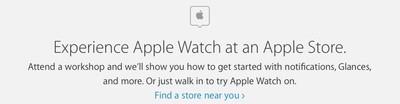 apple_watch_try_on_walk_in