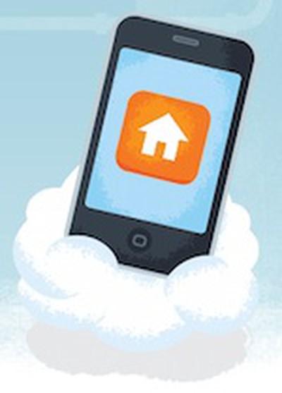 170453 firefox home cloud