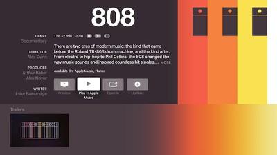 808_apple_tv_search