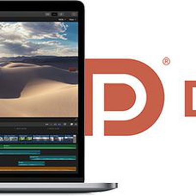 macbook pro displayport 2 0
