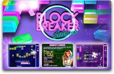 020812 iPodBlockBreaker 300