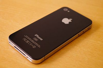 131339 c36iPhone 4G VN 11
