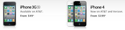 103641 iphone 3gs 4