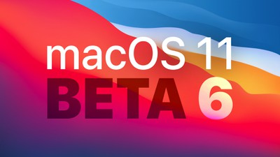 macOS dev beta 6 feature 1