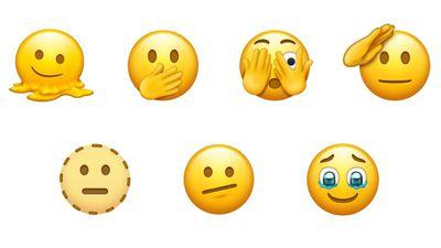 emoji smileys candidates