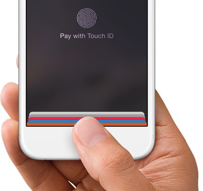 apple_pay_thumb