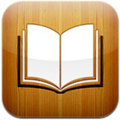 ibooks icon2