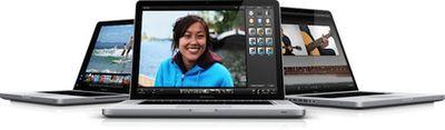 165825 macbook pro 2010 lineup