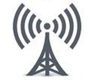 itunes_radio_icon