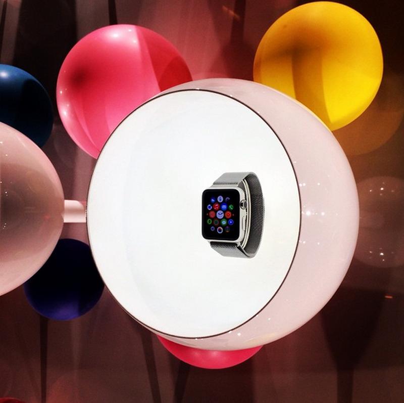 applewatch_display 1