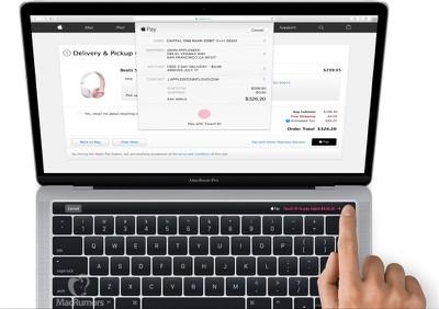 macbook_pro_touch_id-mr