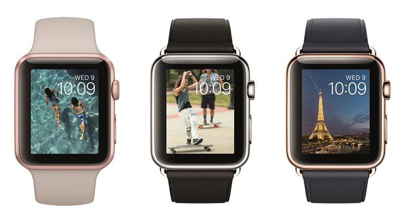 478248-apple-watch-bands