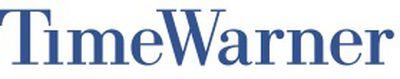 112148 time warner logo
