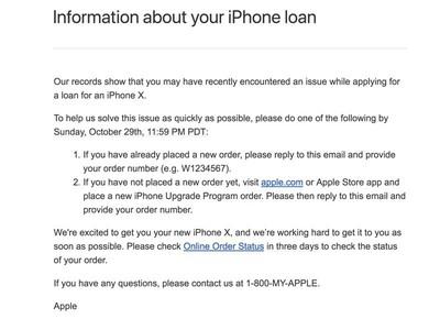 iphoneupgradeprogramorderemails