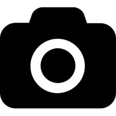 camera icon macos screenshot