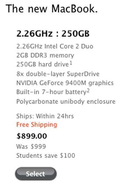 094620 macbook edu 899