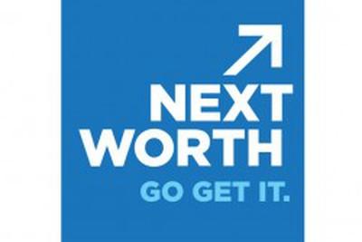 nextworth_logo_