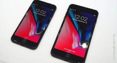 iphone 8 and 8 plus slashgear