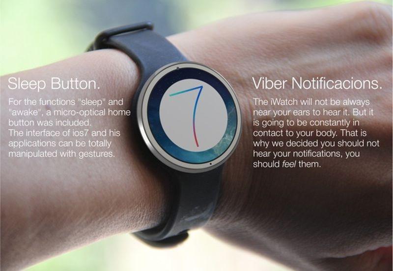 iwatch-concept-moyano-wrist