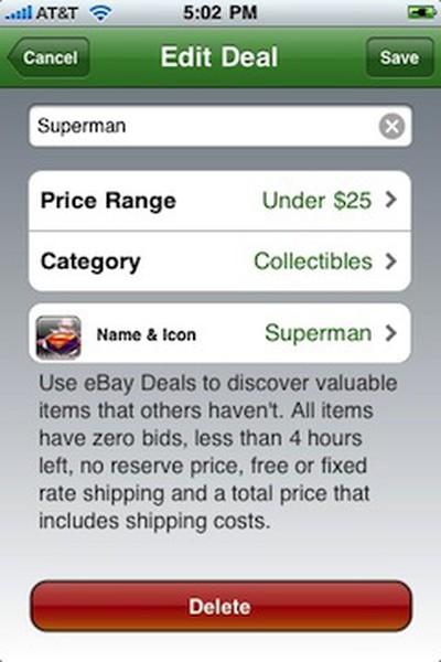 130106 ebay deals 2
