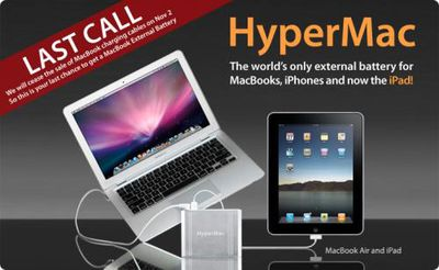 110410 hypermac cables 500
